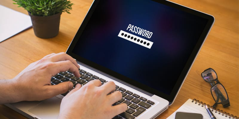 PasswordSecurity_Large