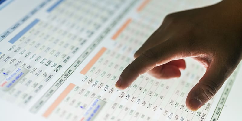 Make Yourself a Microsoft Excel Master with These 10 Tips