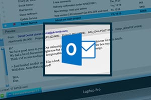 Enhance Your Microsoft Outlook Experience with These 10 Tips & Tricks