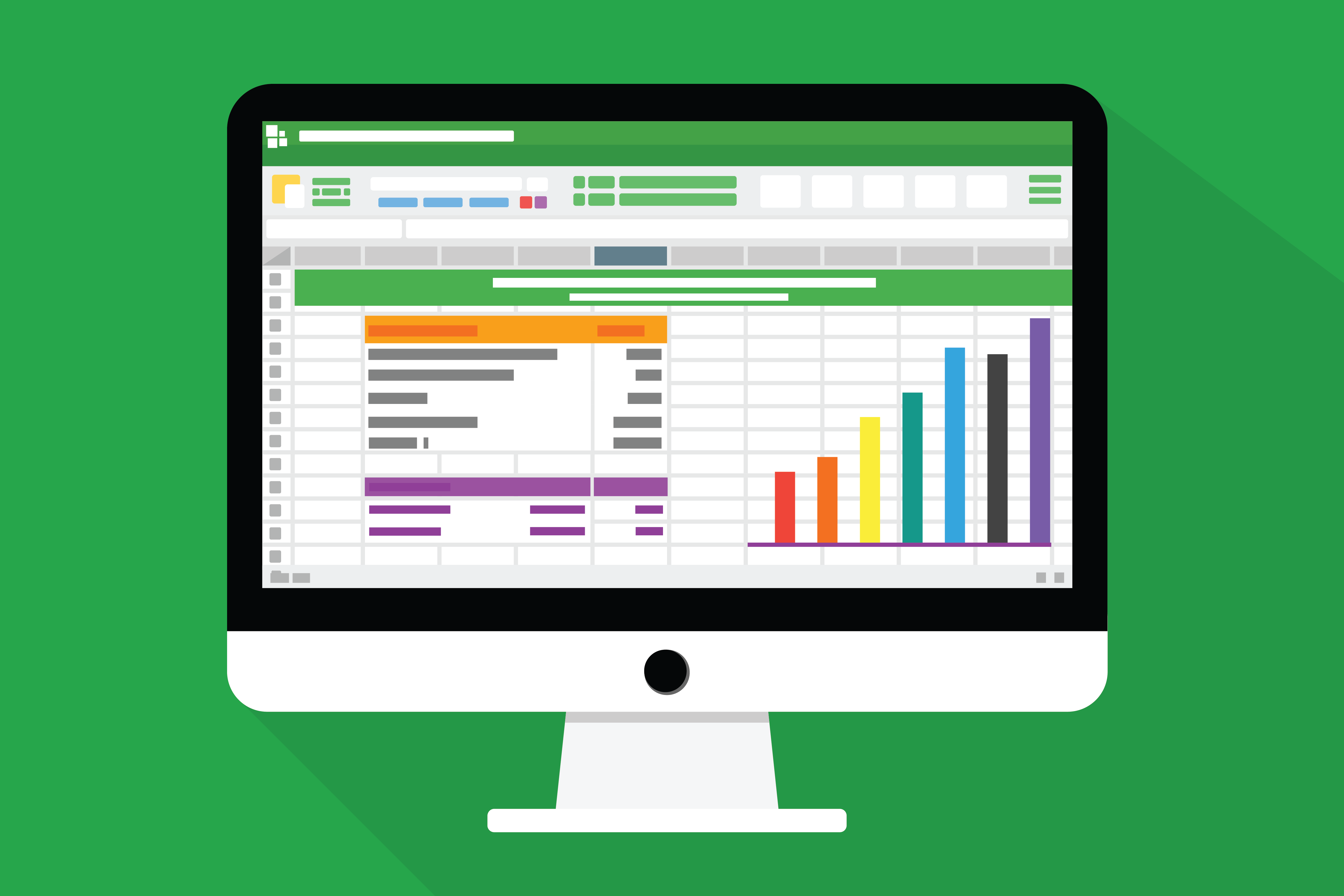 Looking for an Excel Boost? These 10 Tips Can Help