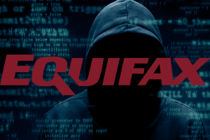 4 Important Security Steps to Take in the Wake of the Massive Equifax Breach
