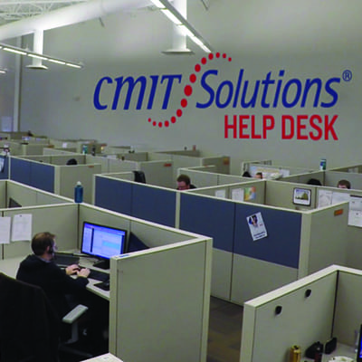 IT Support in Cheyenne 24/7 Support Desk